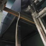 mdc800 производство зефира