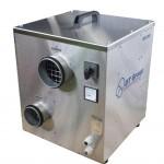 MDC300 промышленный осушитель воздуха 2
